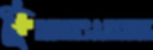 2018_-NEW_NDHF-Logo.png
