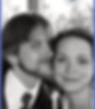 Screen Shot 2020-02-05 at 3.20.27 PM.png