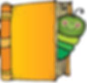 bookworm_edited.jpg