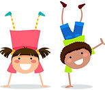 gymnastics-kids-clipart-12.jpg