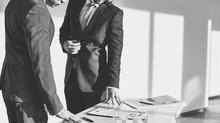 Contabilidade - Abertura de Empresa
