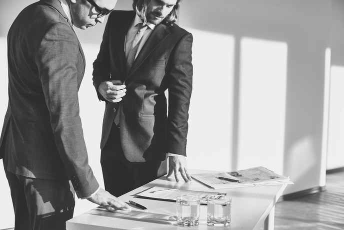 Handling Silence and Disagreements: Keys to conducting business successfully in different cultures