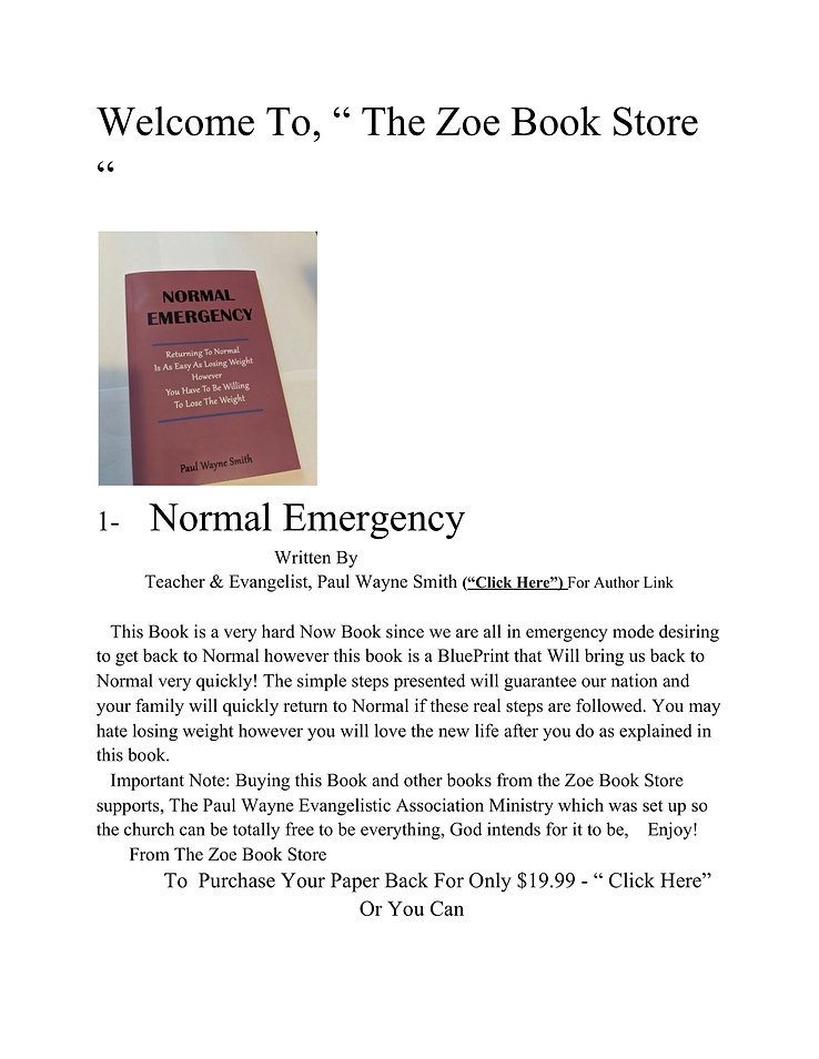 The Zoe Book Store-1.jpg