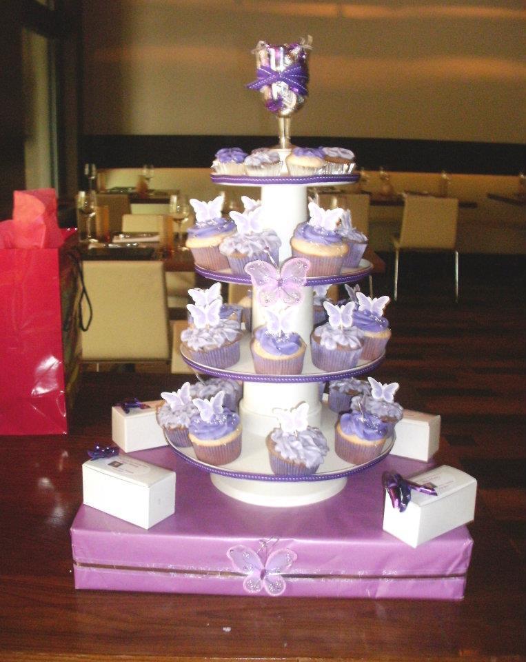 TTS+Sweets+Purple+Butterfly