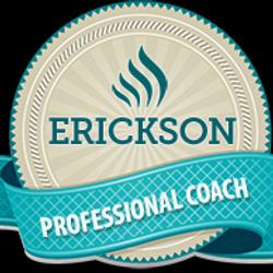 eci-professional-life-coach_edited.png