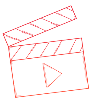ilustra-app-video.png