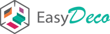 easy_deco_logo.png