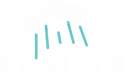 logo-byaliens-negativo.webp