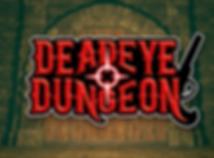 DeadeyeDungeon