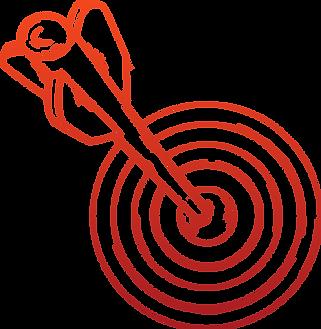 target_illustration