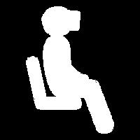 sentado.png
