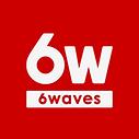 6waves_logo.png