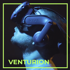 VENTURION