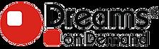 dreams_on_demand_logo.png