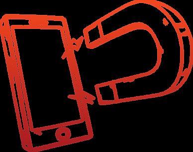 magnet_smartphone_illustration