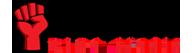 manifesto-logo.png