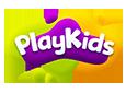 playkidslogo.png