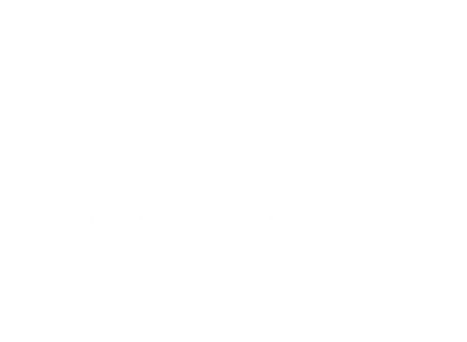 Ghost Dev TM.png