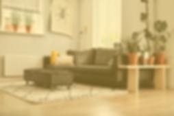 Cocirerie pour Airbnb Montréal