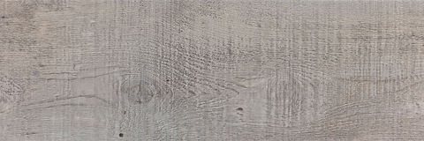 vinylová,podlaha,alsafloor,V07_GRIS_PUR