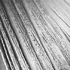vinylová,podlaha,bratislava