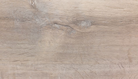 vinylová,podlaha,alsafloor,V15_NUAGE