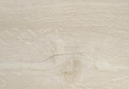 vinylová,podlaha,alsafloor,V12_western