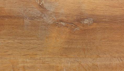vinylová,podlaha,alsafloor,V14_CLINT