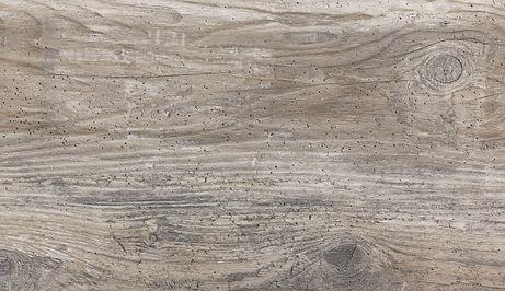 vinylová,podlaha,alsafloor,V16_ATELIER