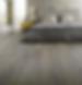 laminátová,podlaha,alsafloor