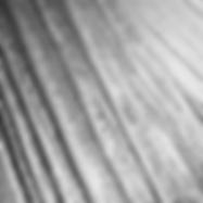 alsafloor,vinylová,podlaha,bratislava