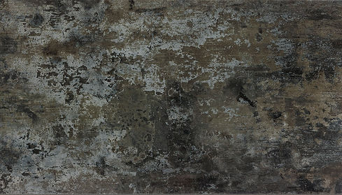 vinylová,podlaha,alsafloor,V18_CERUSE_BRUN