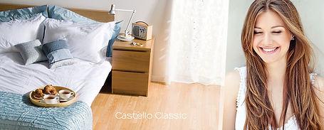 castello,classic,bratislava