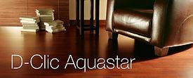 Laminátové,parkety,ALSAFLOOR,d-clic aquastar