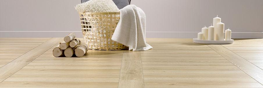 laminátová,podlaha