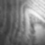 laminátová_podlaha_alsafloor_clip_400