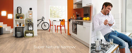 super,natural,narrow,plavajúca,podlaha