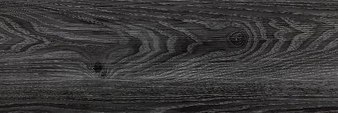 vinylová,podlaha,alsafloor,V08_CHENE_EDISON