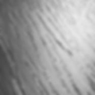 alsafloor,solid,medium,laminátové,parkety,bratislava