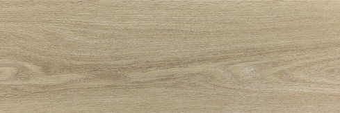 vinylová,podlaha,alsafloor,V04_BEAUMANOIR