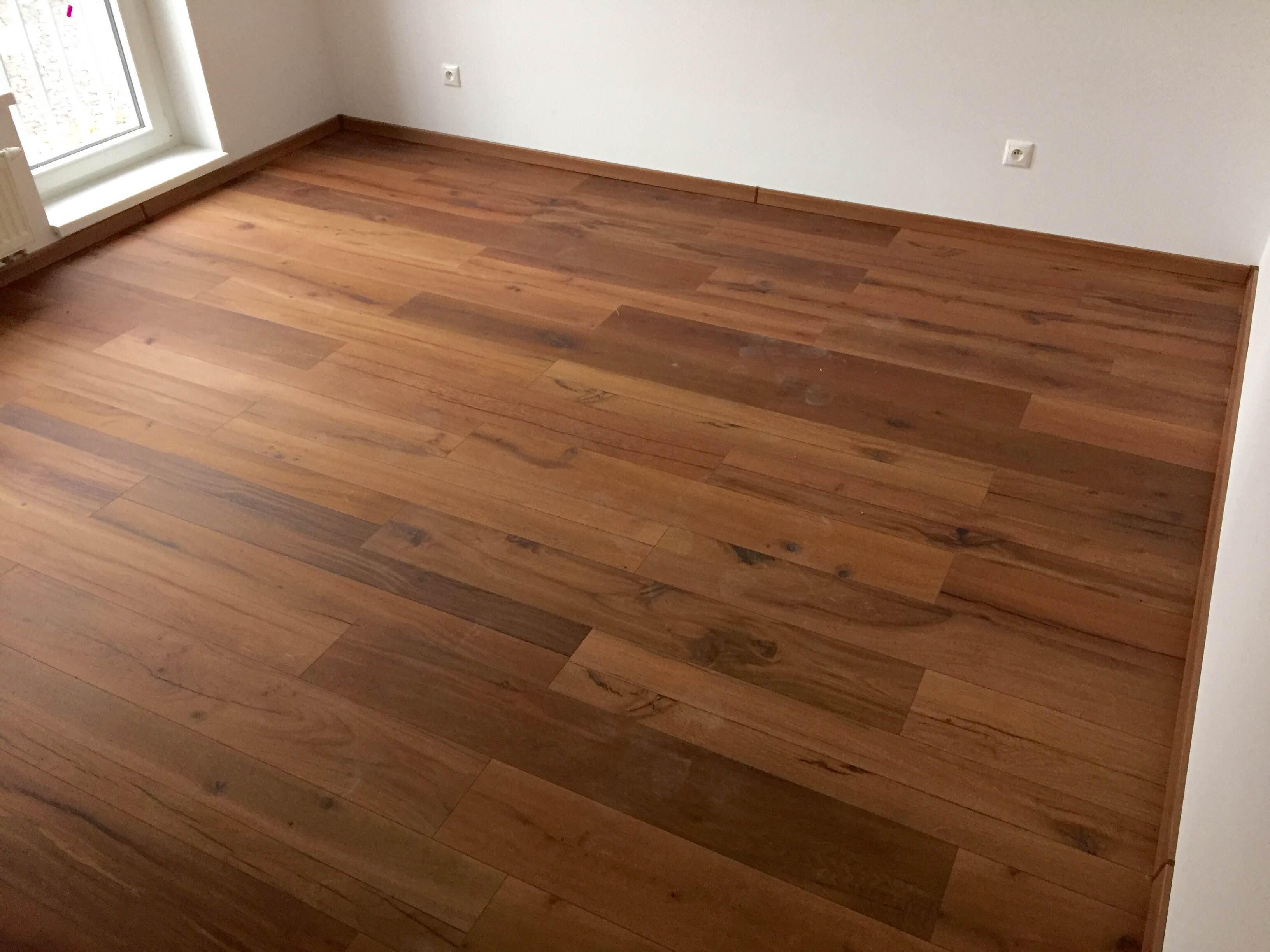 Vinylová podlaha Krono Xonic