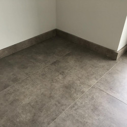 Laminátová podlaha Balterio