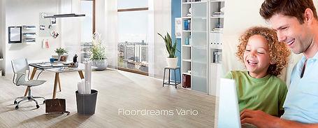 floordreams,vario,plávajúca,podlaha