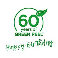 greenpeel-60years-original.png