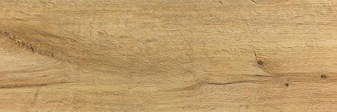 vinylová,podlaha,alsafloor,V02_CHENE_PIONNIER