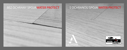 alsafloor,water,protect