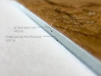 odolná_vinylová_podlaha