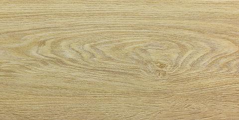 vinylová,podlaha,alsafloor,V11_NESS
