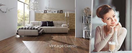 vintage,classic,plávajúca,podlaha