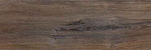 vinylová,podlaha,alsafloor,V06_CHENE_ALABAMA